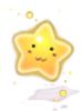 [衣装] きらきら星