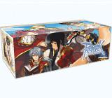 キャラクターカードボックスコレクション ラグナロクオンライン「ホワイトスミス&ヒーローズ」
