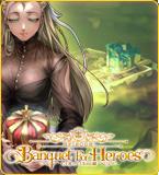 Episode:Banquet For Heroes 特設サイト