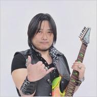 ゲームミュージックメタルアレンジャー「市野ルギア」