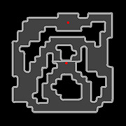 map01_1.jpg