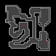 map03_1.jpg