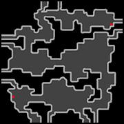 map07.jpg