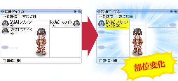 a1493175561277.jpg