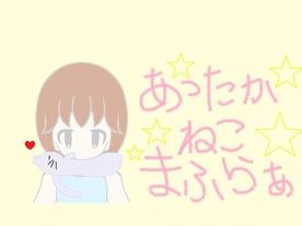 illust02.jpg