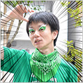 icon-yuusuke.jpg