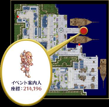 map_ikikata.png