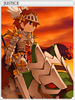 card05.png