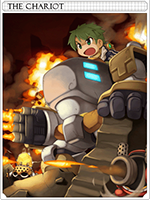 card08.png