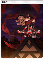 card09.png