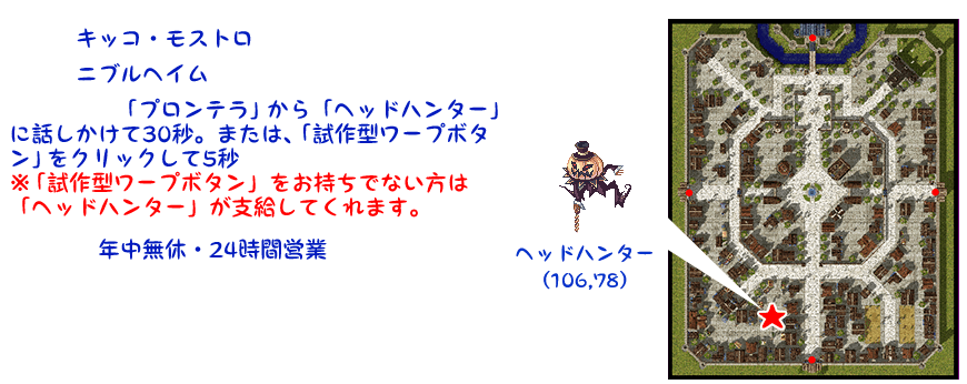 shopInfo.png