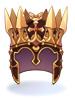 剣聖の王冠[1]