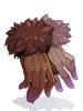 セーフリームニルの手袋[1]