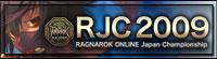 RJC2009
