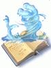 氷神の系譜[2]