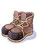 登山靴[1]