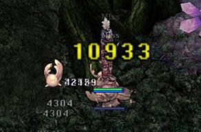 item_ss5_1.jpg